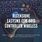 controller-wireless-easysmx-esm-9013-recensione-cover