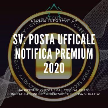 posta-ufficiale-notifica-premium-virus-allegato-phishing-cover