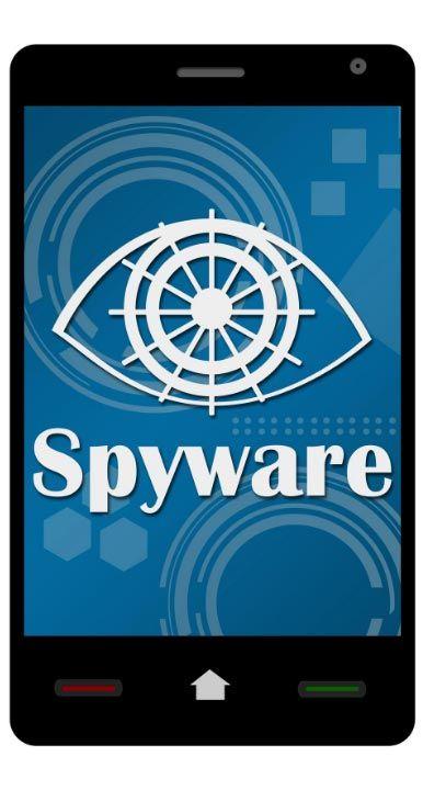 rimuovere-spyware-smartphone