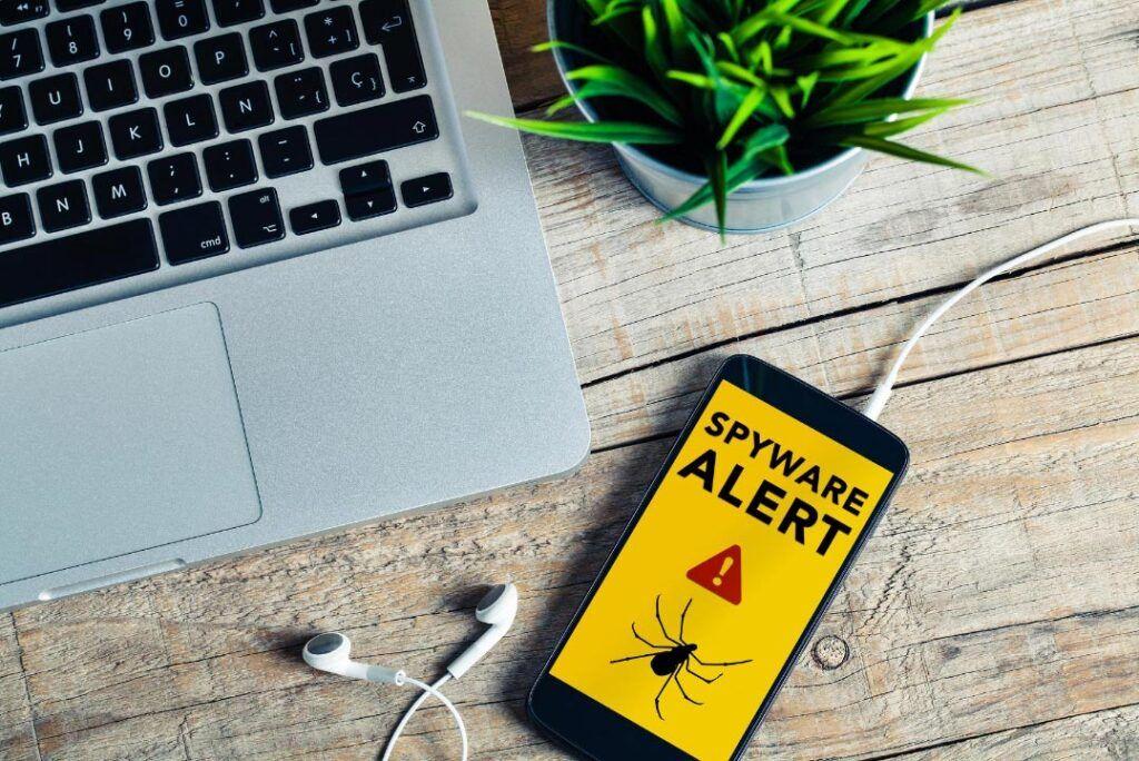 spiare-smartphone-segnali-allarme
