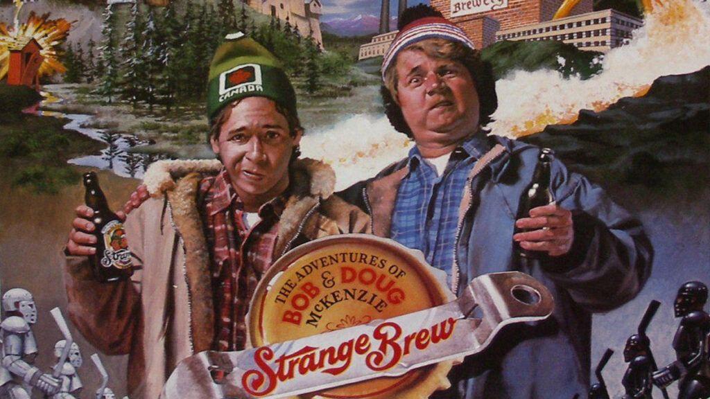 strange-brew-banner-film-birra