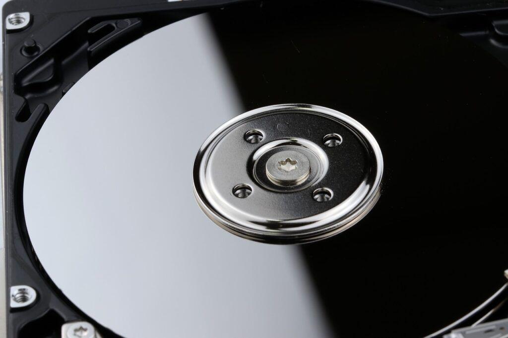 svuotare-cache-copertina-hard-disk