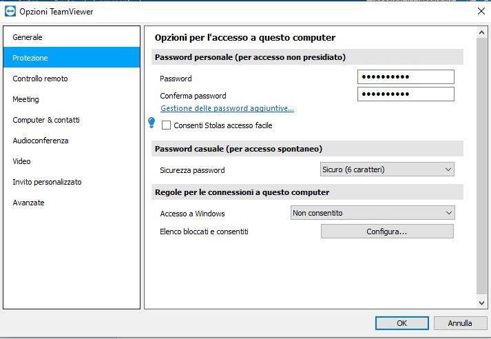 teamviewer-sicurezza-accesso-facile