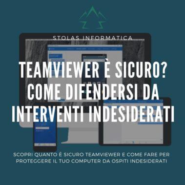 teamviewer-sicuro-cover
