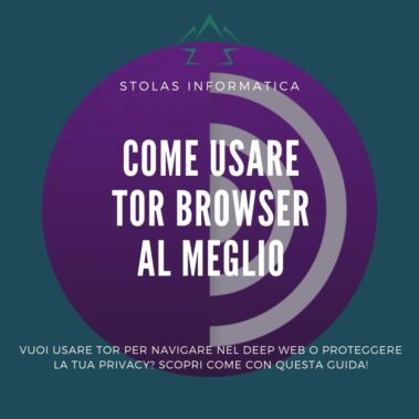 tor-browser-guida-cover