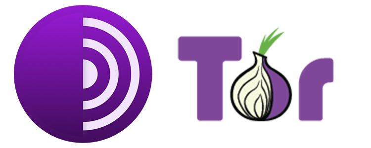 tor-browser-usare-banner