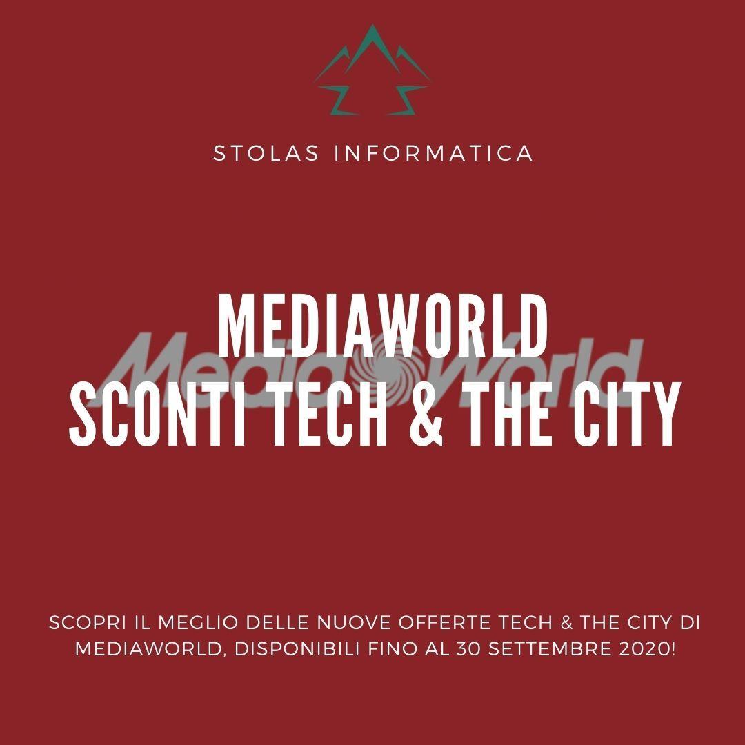 volantino-mediaworld-tech-city-migliori-offerte-cover