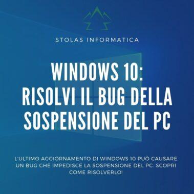 windows-risolvere-bug-sospensione-cover