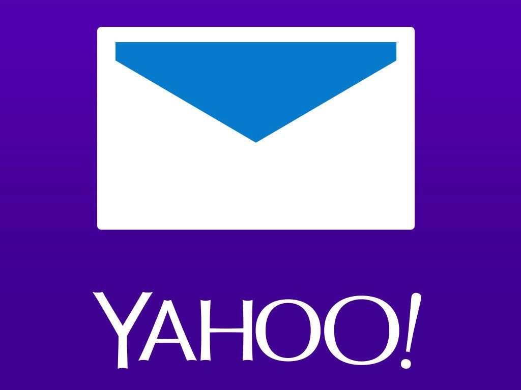 yahoo-mail-app-icon