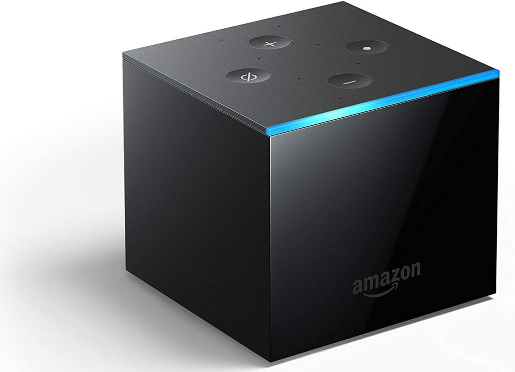 Amazon Fire TV Cube-cropped