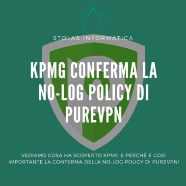 KPMG-conferma-log-policy-PureVPN-cover