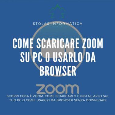 come-scaricare-zoom-pc-cover