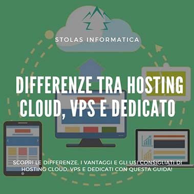 differenze-hosting-cloud-vps-dedicato-cover