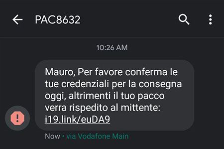 favore-conferma-credenziali-phishing-sms-pac8632