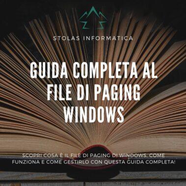 file-paging-windows-guida-completa-cover