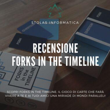forks-timeline-recensione-cover-new