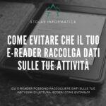lettore-ebook-controllare-attivita-kindle-cover