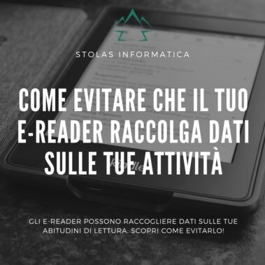 lettore-ebook-controllare-attivita-kindle-cover