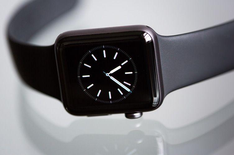 migliori-smartwatch-top-classifica-copertina