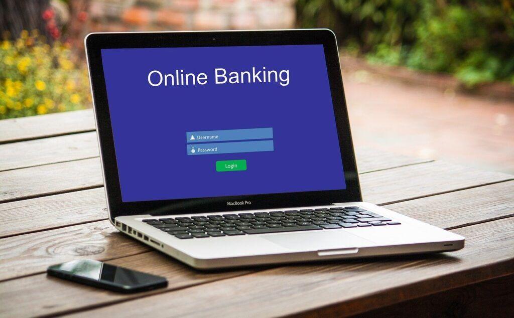 online-banking-vpn-copertina