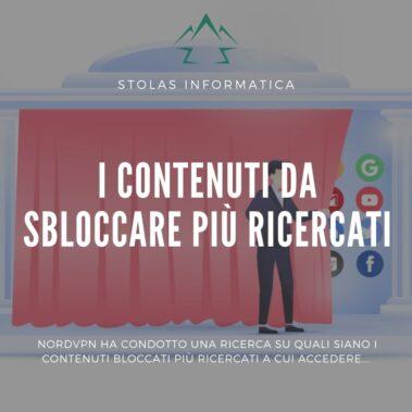 sbloccare-contenuti-cover