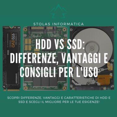 ssd-vs-hdd-confronto-caratteristiche-cover