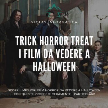trick-horror-treat-halloween-cover