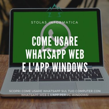 whatsapp-web-app-computer-windows-cover
