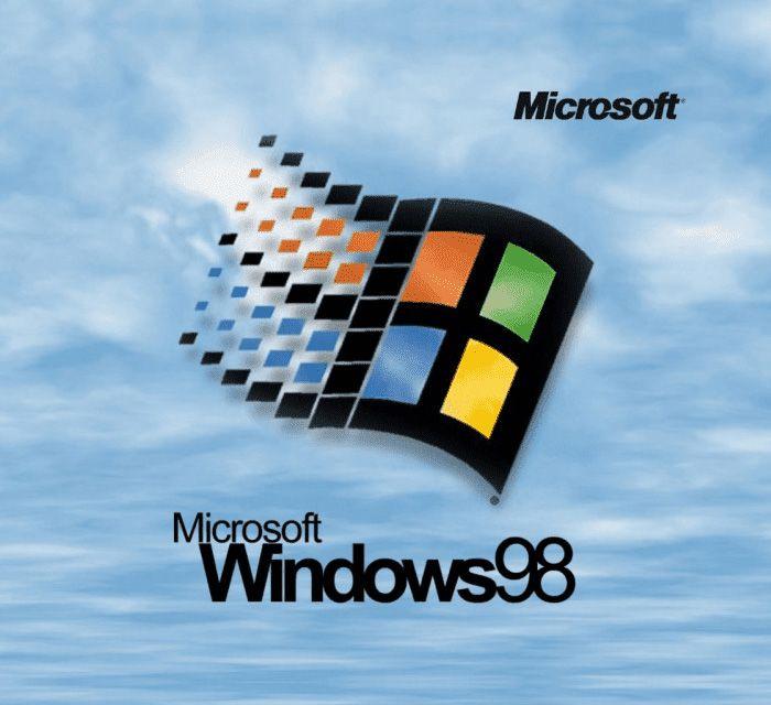 windows-98-modalità-compatibilità-copertina