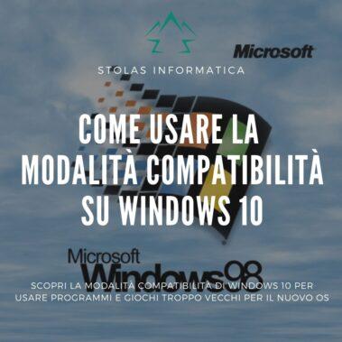 windows-98-modalità-compatibilità-cover