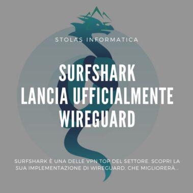 wireguard-surfshark-cover