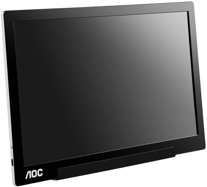 AOC-1601FWUX-monitor-portatile