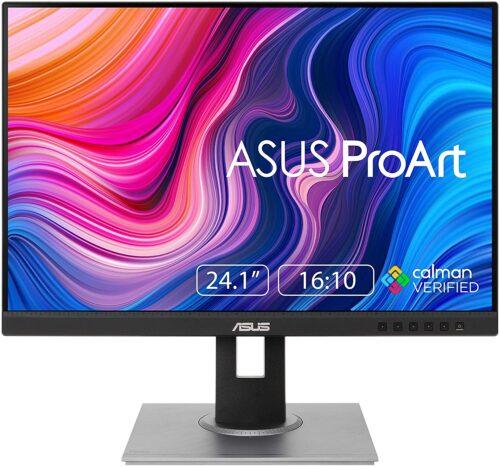ASUS ProArt Display PA248QV