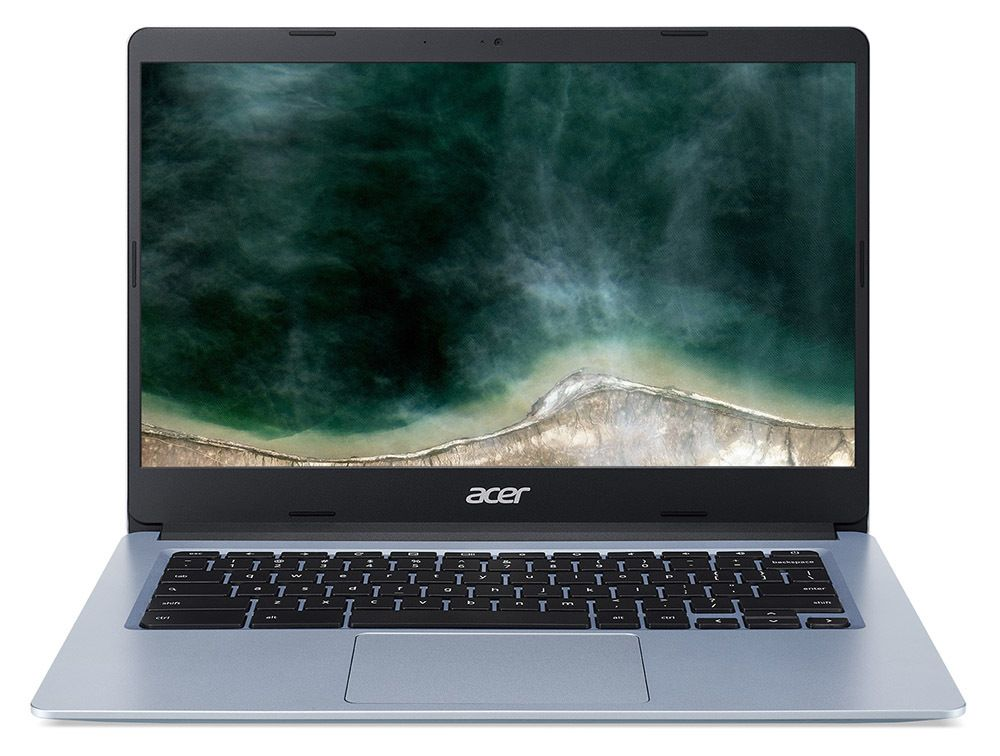 ACER Chromebook CB314-1H-C629