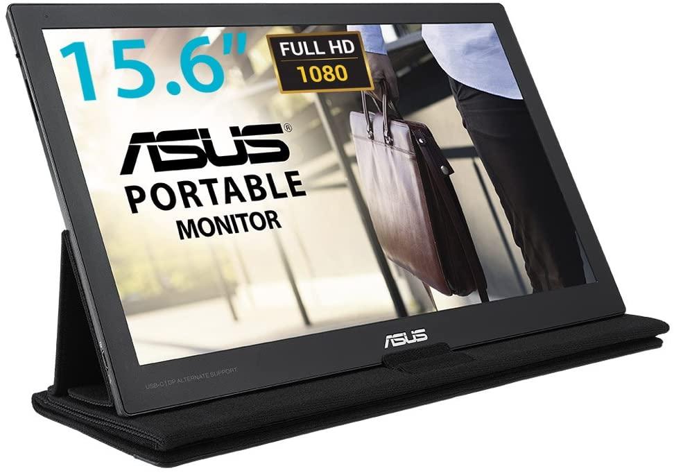 Asus-MB169C-display-portatile