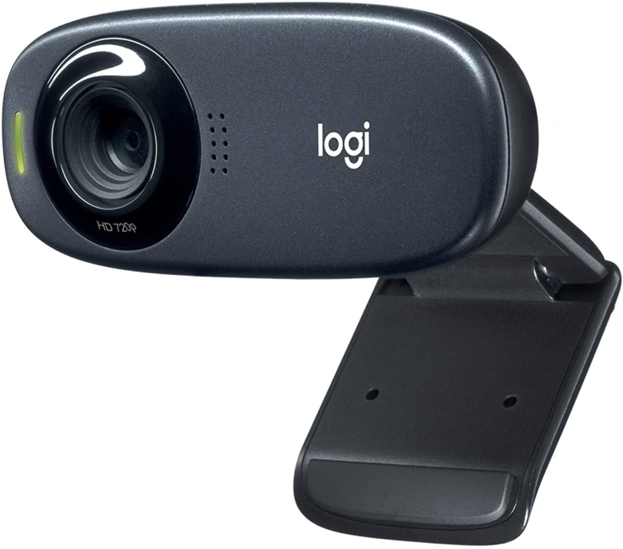 Logitech C310 Webcam HD