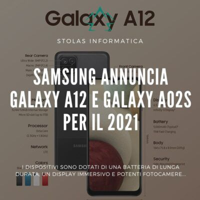 Samsung-galaxy-a12-cover