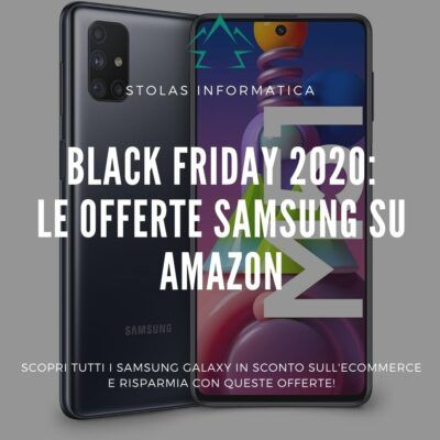 black-friday-samsung-cover