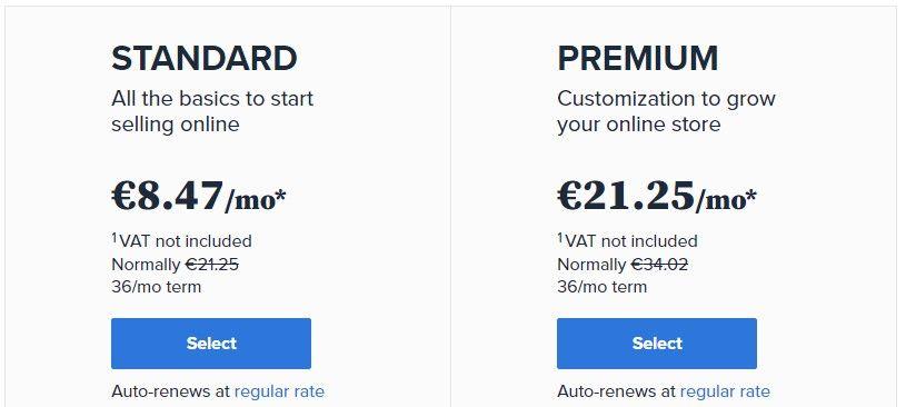 bluehost-hosting-wordpress-ecommerce