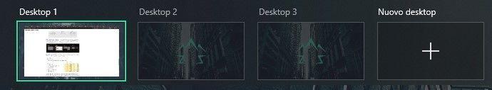 cambia-nuovo-desktop-windows-scorciatoia-tastiera