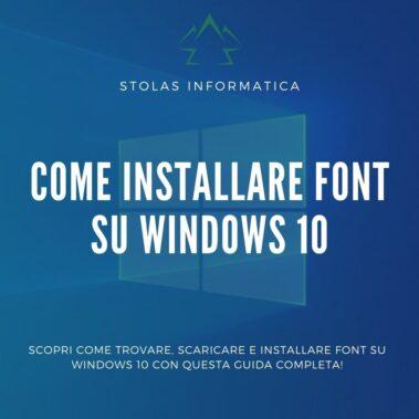 come-installare-font-windows-cover