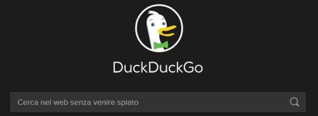duckduckgo-motori-ricerca-privati