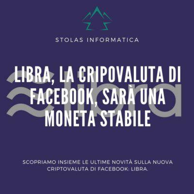 facebook-libra-moneta-stabile-cover