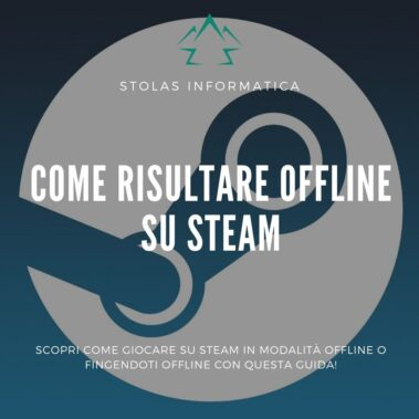 giocare-offline-steam-cover