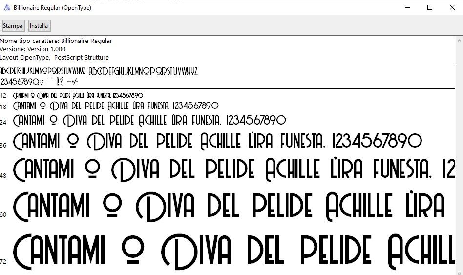 installare-font-windows-viewer