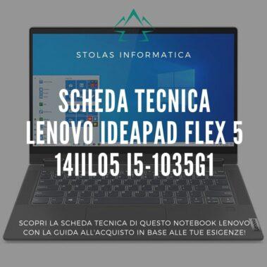 lenovo-ideapad-flex-ibrido-cover-14iil05-cover