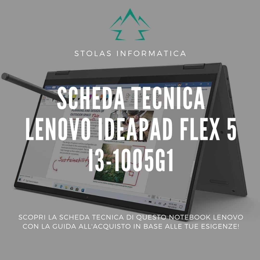 lenovo-ideapad-flex-ibrido-i3-cover