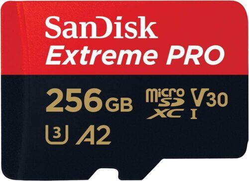 microSD-Sandisk-256GB-prodotto