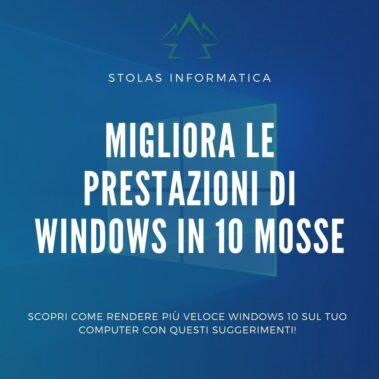 migliorare-prestazioni-windows-guida-cover