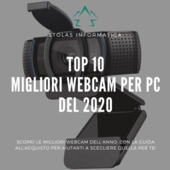 migliori-webcam-pc-guida-acquisto-cover